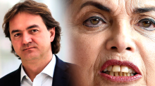Entre Joesley e Dilma não existia propina, era 'ajuda', revela o empresário