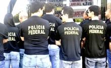 Policiais federais declaram 'guerra' ao governo de Michel Temer (veja o vídeo)
