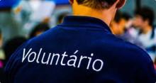 Os voluntários que trabalharam de graça na Olimpíada do Rio-2016, têm agora direito à indenização