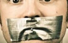 Quando a ditadura do politicamente correto tenta nos calar, melhor, nos assassinar virtualmente