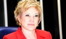 Idade avançada salva velhacaria e suposta conduta criminosa praticada por Marta Suplicy