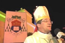 Arcebispo da igreja católica faz defesa insana e apaixonada de Lula