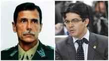 Militares saem em defesa de Mourão e entram em confronto direto com políticos