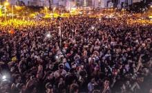 Populismo e oportunismo, o perigo nas urnas (parte 2)