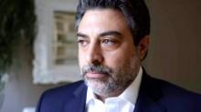Tacla Duran, o bandido que recebeu US$ 71,7 milhões da Odebrecht e o conluio com o PT para agredir Moro (veja o documento)