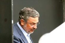 Palocci em carta oferece desfiliação, deixa claro que vai delatar e desnuda Lula (veja a carta)