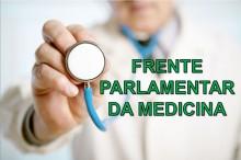 """Os médicos resolveram reagir: o próximo """"Dia dos Médicos"""" será  diferente"""
