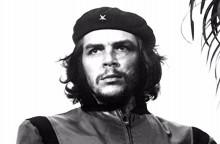 Che Guevara, herói ou vilão?