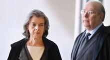 Uma análise elucidativa sobre a patética sessão em que o STF se desmoralizou (veja o vídeo)