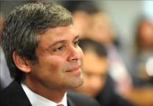 Lindbergh revela didaticamente a estratégia para Lula ser candidato em 2018 (veja o vídeo)