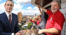 Todos os detalhes e mentiras do mais emblemático inventário de São Bernardo do Campo
