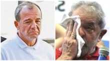 Sem chão, Cabral adota estilo Lula e parte para ameaças e ofensas contra o juiz (veja o vídeo)