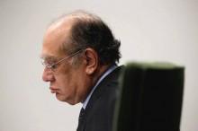 Com Gilmar relator, Cabral fica no Rio e defesa prepara novo HC com pedido de liberdade