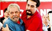 Com dinheiro da lei Rouanet, filme vai contar a história de Guilherme Boulos
