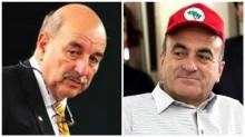 Em debate com petista, ministro revela a farsa do Bolsa Família (veja o vídeo)