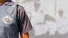 Policial é impedida de fazer prova em faculdade por estar fardada (veja o vídeo)