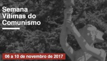 """UFSC proíbe evento contrário ao """"comunismo"""", mas é barrada pela Justiça"""
