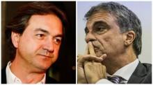 Joesley e Cardozo, confidentes, revela advogada