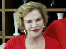 São Paulo não terá rua com o nome de Marisa Letícia
