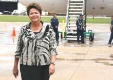 Professora de direito esclarece a situação e os privilégios de Dilma (veja o vídeo)