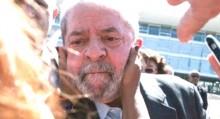 Lula já perdeu a liderança apontam pesquisas