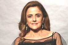 """Marieta Severo avança na pauta da Globo: """"dói saber que meu neto passa por situações constrangedoras só por ser negro"""""""
