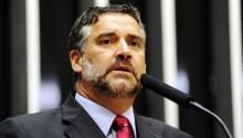"""Em notório """"abuso de Autoridade"""" deputado do PT manda prender jornalista (veja o vídeo)"""