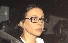 OAB, vergonha nacional, tem novamente Adriana em seus quadros