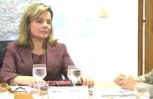 Voto do relator no TRF-4 provoca reunião urgente do PT para mudança imediata de estratégia