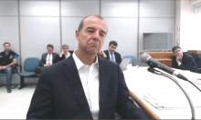 """Em """"ato falho"""", Cabral admite que era o """"chefe"""" (veja o vídeo)"""