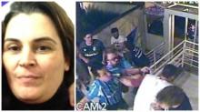 Mãe de jovem agredido em Passo Fundo (RS) pede ajuda para identificação de agressores (veja o vídeo)