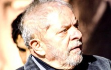 Anotem a data: Lula deverá ser preso no dia 25 de janeiro