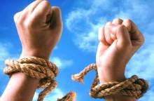 Arrependimento, perdão e justiça divina