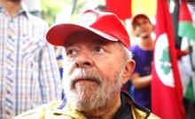 Plano macabro do PT: Falso atentado contra Lula