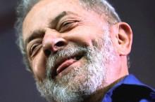 Lula acha que as riquezas do País são sua propriedade
