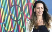 Sem temer acusação de homofobia, Ana Paula manda Carta Aberta ao COI sobre transexuais em times femininos