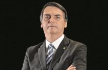 """Bolsonaro não é, mas pode ser o """"bicho"""""""