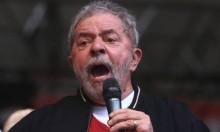 Para agitar a insana militância, Lula dá um pulo em POA nesta terça-feira (23)