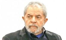 Dias cruéis para Lula: Novo confronto com Moro e iminente nova condenação (Veja o Vídeo)
