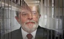 Ministro do STJ surpreende e nega Habeas Corpus em favor de Lula