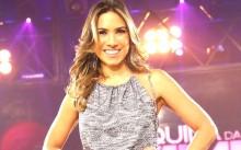 Filha de Sílvio Santos perde ação para executivo da JBS