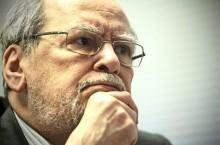 Missão de novo advogado é viabilizar o pacto fechado entre Lula e FHC
