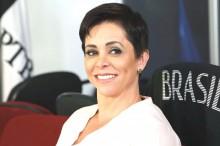 Nomeação de Cristiane Brasil perdeu a validade jurídica