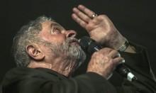 Como pensa hoje cada ministro do STF sobre a prisão de Lula...