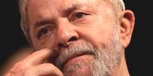 PT já discute esquema de mobilização para o caso de prisão de Lula