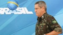 As invisíveis entrelinhas da intervenção militar no Rio de Janeiro