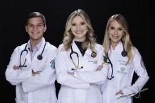 Você nunca verá na TV: as verdadeiras dificuldades dos jovens médicos brasileiros