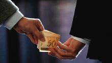 O debate sobre os honorários dos advogados dos políticos corruptos (Veja o Vídeo)
