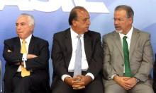 A validade jurídica da intervenção no Rio