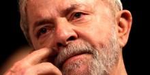 Lula será preso, mas por pouco tempo